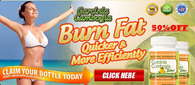 buy garcinia cambogia new zealand