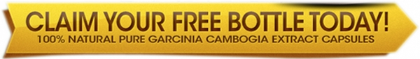 Garcinia Cambogia New Zealand For Weight Loss In Nz