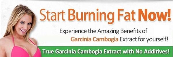 garcinia cambogia pure select price