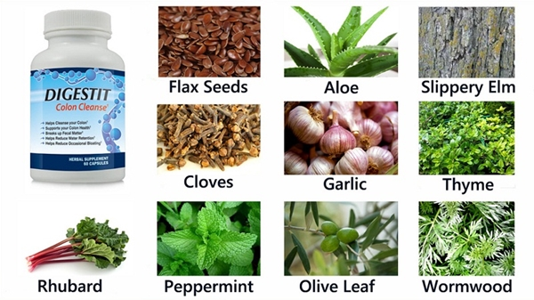 colon cleanse new zealand