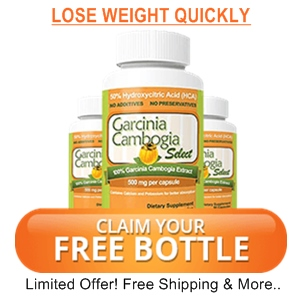 Garcinia Cambogia Buy New Zealand