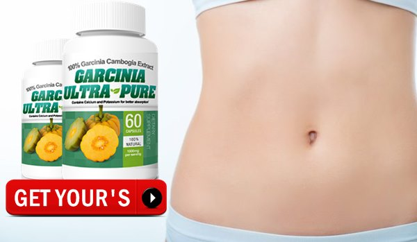 body slim down garcinia cambogia new zealand for weight loss in nz. Black Bedroom Furniture Sets. Home Design Ideas