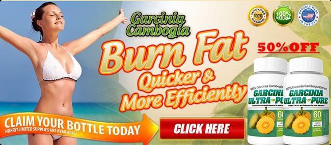 buy garcinia cambogia new-zealand