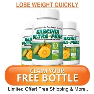 Garcinia Cambogia Buy New Zealand